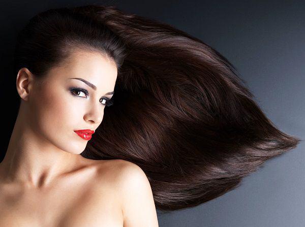 Sprawdzone triki na zdrowe włosy