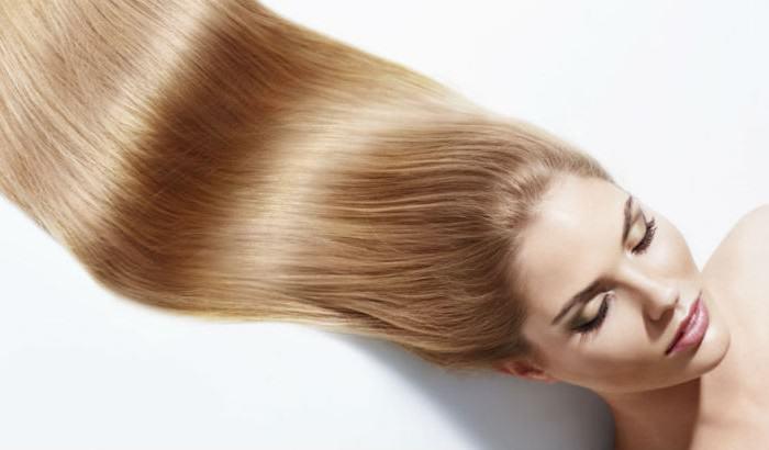 Czy włosy blond są bardziej wymagające?
