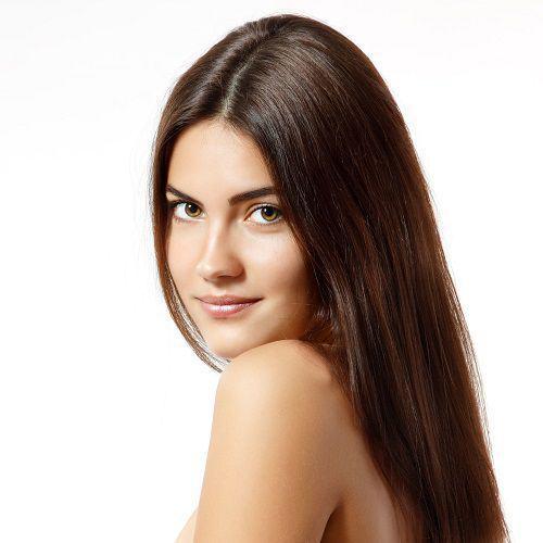 Jak dobrze dbać o długie włosy