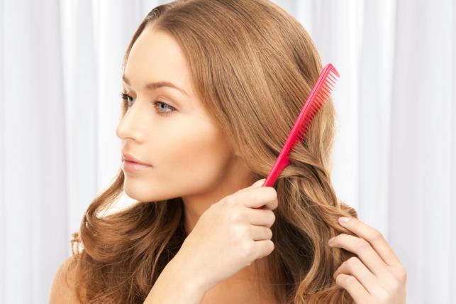 Nietypowe sposoby pielęgnacji włosów