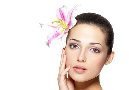 Szybkie sposoby na domową pielęgnację włosów