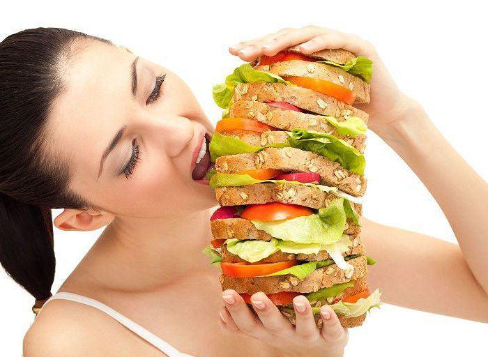 Co jeść aby mieć zdrowe i piękne włosy?